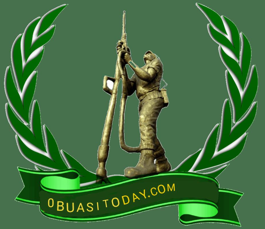 Obuasitoday.com