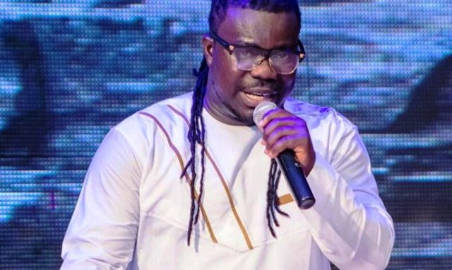 MUSIGA to hold 1st biennial conference in Cape Coast